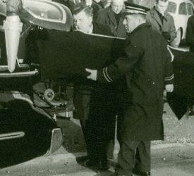 corbillard-2-1963