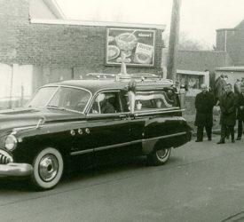 corbillard-3-1963