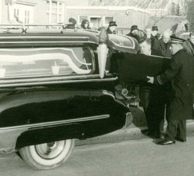 corbillard1963