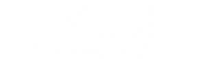 Begrafenissen Bael