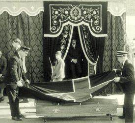 rouwkapel-1967-2