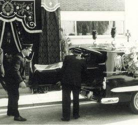 rouwkapel-1967-3